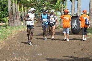 marathonbananeravito.jpg