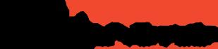 Tristar Nevis logo